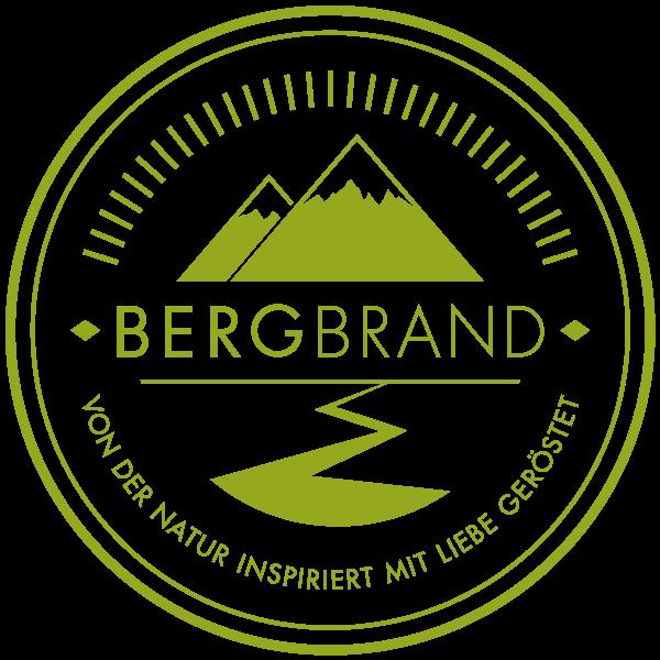 Logo Bergbrand