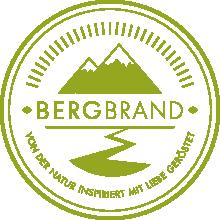 Logo_BERGBRAND-Roesterei-Home